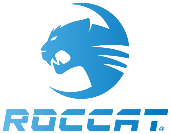 Aurora - Unified Keyboard RGB Lighting for Logitech, Razer, and Corsair